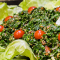 Tabouleh (10 portions) ✅